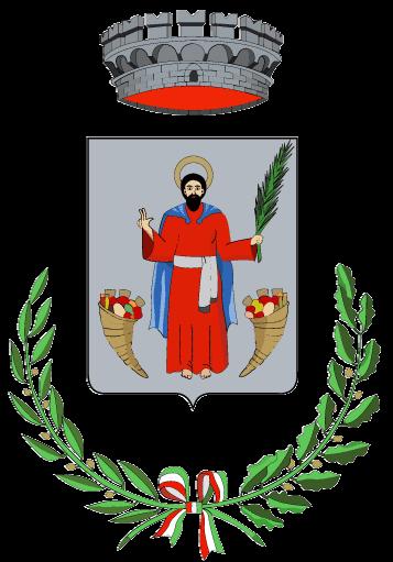 Comune di San Marcellino