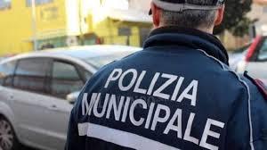 CONCORSO PUBBLICO PER TITOLI E COLLOQUIO PER LA COPERTURA DI N. 6 POSTI DI AGENTE DI POLIZIA MUNICIPALE